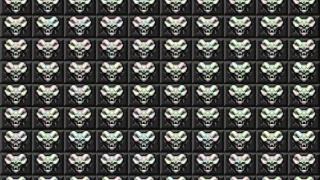 """Zagrajmy w """"Black Crypt"""" 26: O Key"""