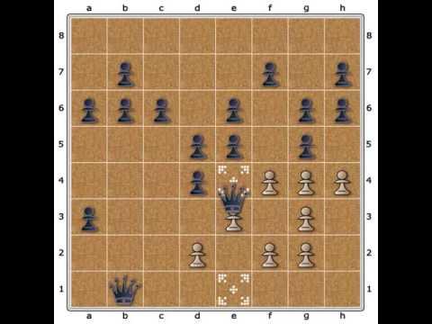On Bir Ve + Hamleli Oyun. No-221_230.