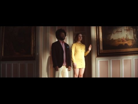 Beyza Durmaz - Olan Var Olmayan Var (Official Video ) from YouTube · Duration:  3 minutes 5 seconds