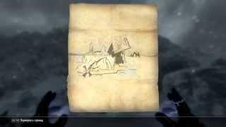 Skyrim #024 - Следствие в Миддене