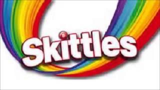 Skittles |