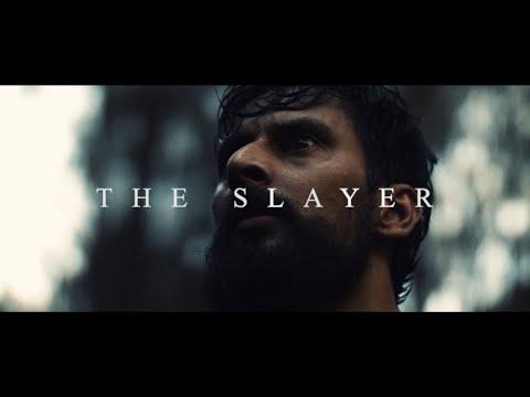 The Slayer - 1 Minute Short Film ( Panasonic GH5 )