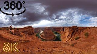 360 panorama nature video very beautiful music  360 панорама природа видео очень красивый музыка