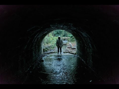 Истории призраков - Трейлер (Дубляж, 2018) | Ужасы