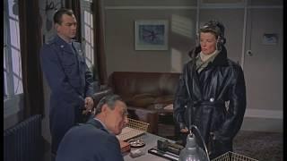 Железная нижняя юбка, 1956. У хорошего коммуниста нет подсознания!