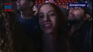 Baixar ( Rock in Río 2019 ) | Bon Jovi - It's My Life