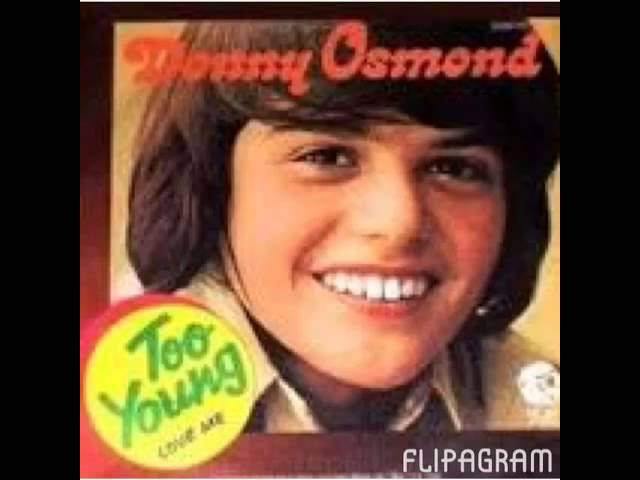 donny-osmond-are-you-lonesome-tonight-jesussavedme316