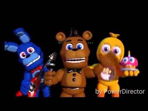 Fanf world trailer Legendado Br