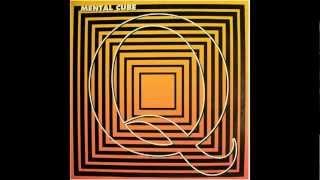 Mental Cube - Q (Jody Wisternoff 2013 Reboosh)