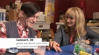 Switch Vermisst – Bitte melde Dich: Lennart und Bernd