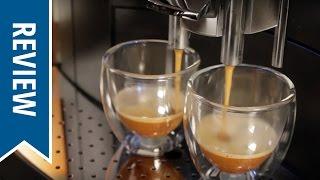 מכונת הקפה למשרד S9 Jura