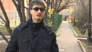 Россия 1. Ошибки в квитанциях