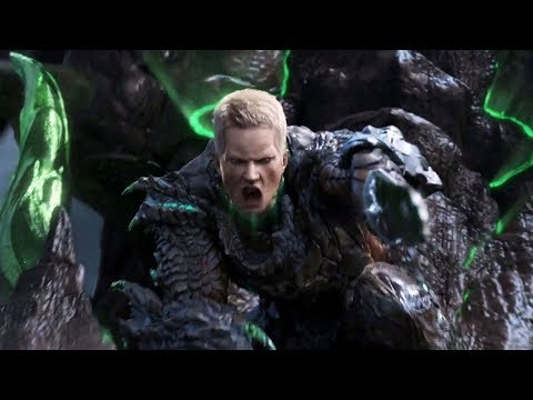 ANOTHER HUGE L FOR MICROSOFT SCALEBOUND HEADED TO THE NINTENDO SWITCH AS A EXCLUSIVE!!!!
