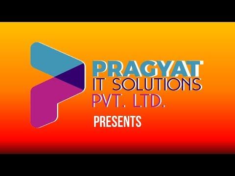 Pragyat IT Solutions Pvt  Ltd.