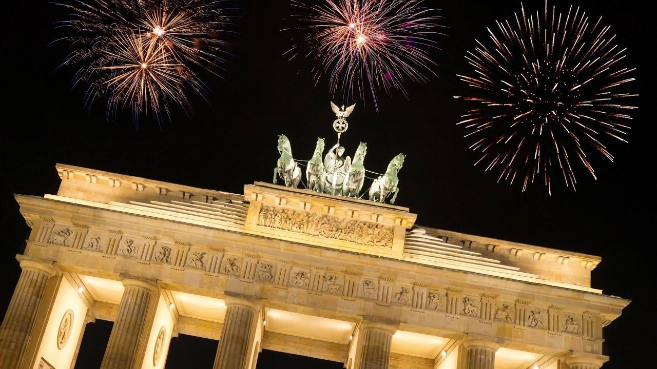 silvester 2017 berlin
