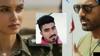 Gambar cover Jitni Dafa mp3 song in 2018|| new Bollywood song JITNI DAFA......