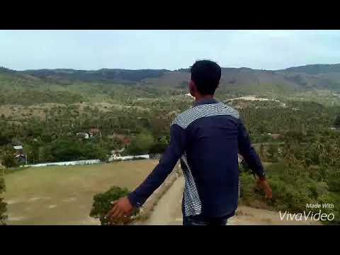 Lagu Aceh Trbaru 2018 Bg EMi JR