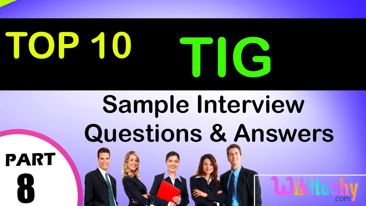 hr interview questions An entry-level job in the human resources department might be the path to rewarding career if you enjoy helping others in a business environment employees rely on hr staff for answering questions about benefits, advising them on how to handle conflict with a co-worker or what it takes to transfer to another.