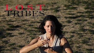 lost tribes | a film by Taso Papadakis, using material from the play