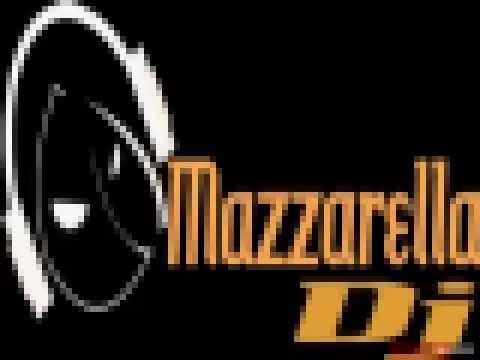 MegaMix 23 giugno 2014 by Mazzarelladj