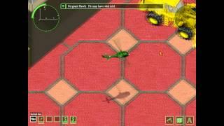 Army Men: Air Tactics Levels 1 & 2