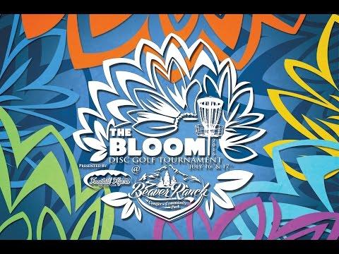 The Bloom Round 1 Part 2 - Rovere, Nichols, Kester, Knott, Leibmann