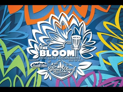 The Bloom Round 1 Part 2 - Rovere, Nichols, Kester, Knott, Leibmann