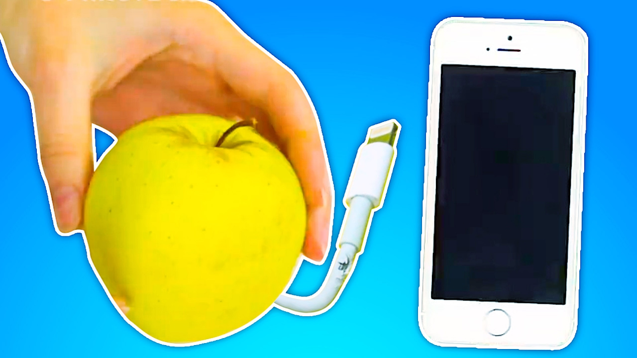 29 LIFE HACKS THAT WILL CHANGE YOUR ADULT LIFE