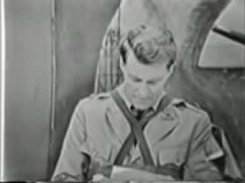 1949 Captain Video and his Video Rangers 33