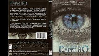 Um olhar no Espelho - Filme Gospel Completo Dublado