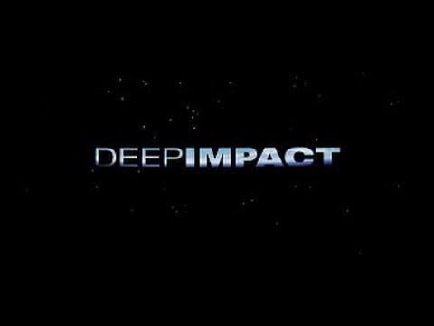 James Horner tribute - Deep Impact OST mix