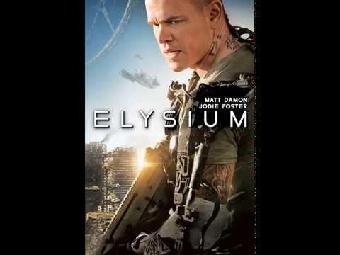 Elysium (2013) - 27. Breaking a Promise