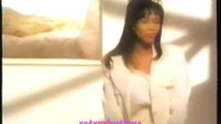rhonda clark 1992 r video if loving you is wrong i don t want to be right