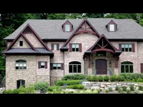 Luxury Estate for Sale in Montville (17 Quarry Mountain Lane; Montville, NJ)
