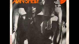 Alan Shelly - Party Freaks