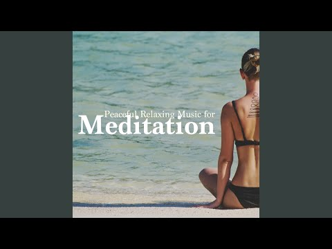 Relax 2day (Beautiful Slumbers Chillout Sleep Song to Relax the Mind)