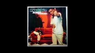 dj lord system - french rap old school 90