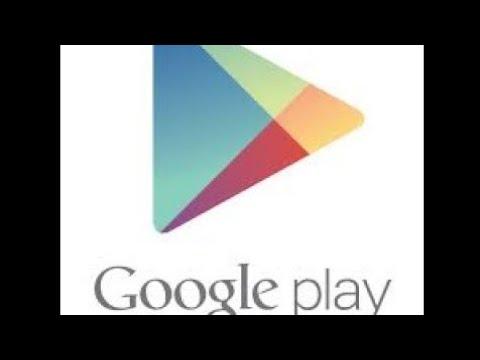 2e5e61703 طريقة عمل حساب جديد في متجر google play على جميع أجهزة الأندرويد مضمونة  100%100