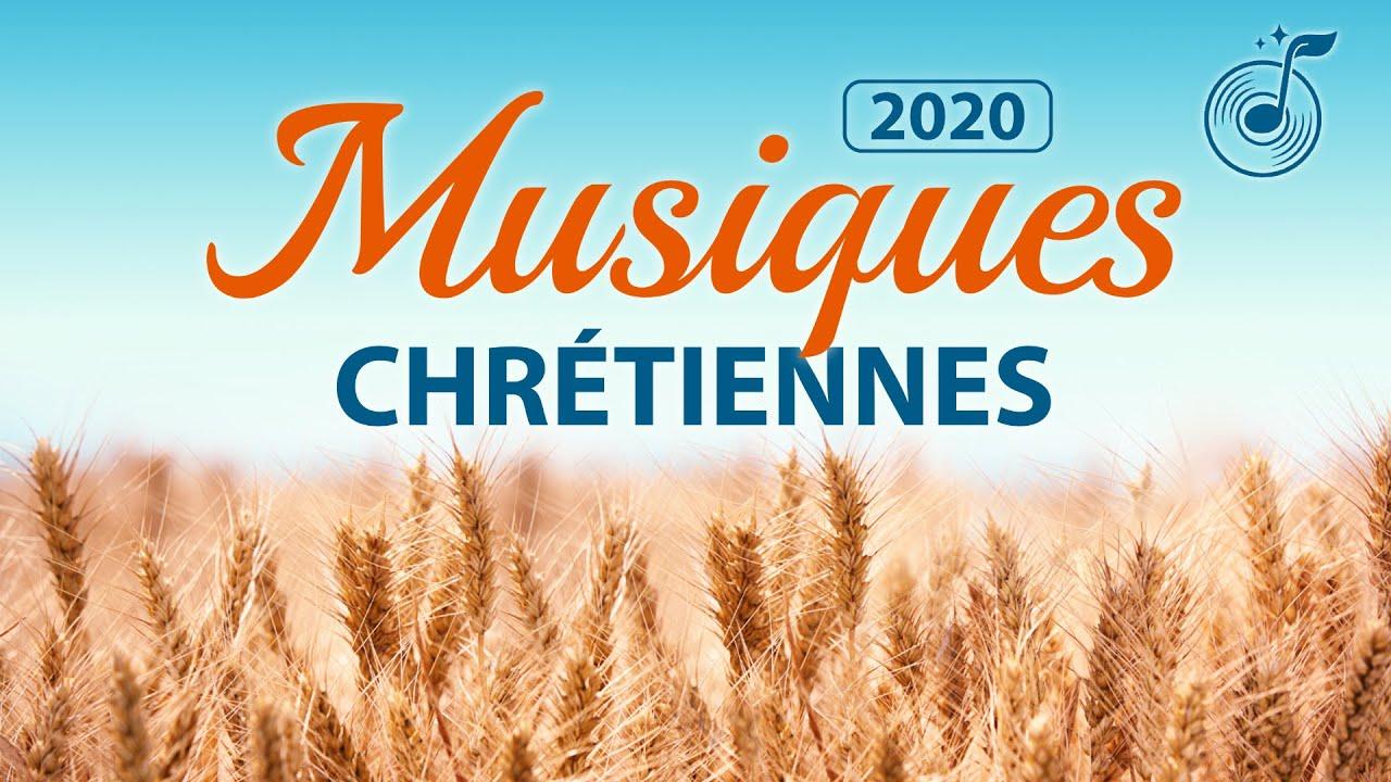 Chant de Louange 2020 Compilation (avec paroles)