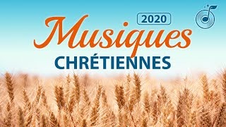 Sélection de 15 chants chrétiens avec les paroles | Hymne Collection