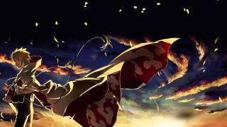 Eiffel 65 - Blue - KNY Factory Remix - Nightcore
