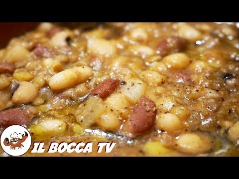 517---zuppa-di-legumi...sento-già-i-suoi-profumi!-(primo-piatto/minestra-tipica-genuina-e-facile)
