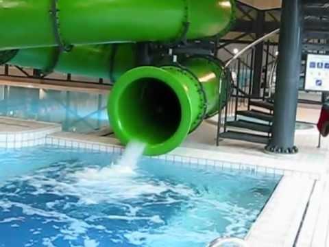 Zwembad De Does : Zwembad de does palidos
