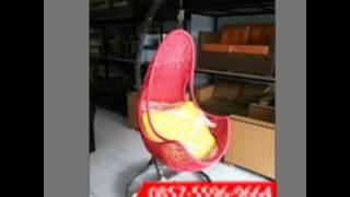 Pusat Furniture Rotan Di Purwokerto, Pusat Furniture Rotan Di Surabaya,