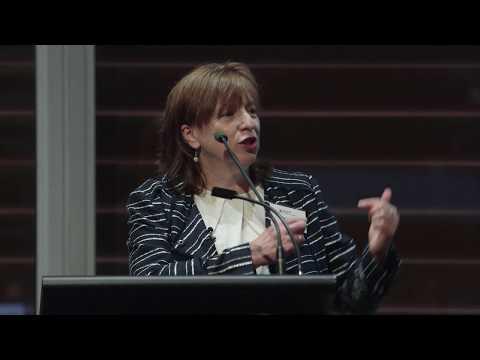 RACP Programmatic assessment forum- Ms Christine Cook