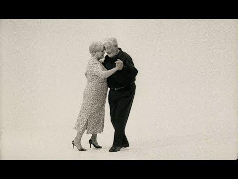 Rodrigo Amarante - Tango [OFFICIAL MUSIC VIDEO]