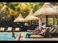 Voir ILOHA Seaview Hotel 2017