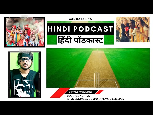 West Indies Shreds Pakistan In Its First Match at ICC CWC 2019