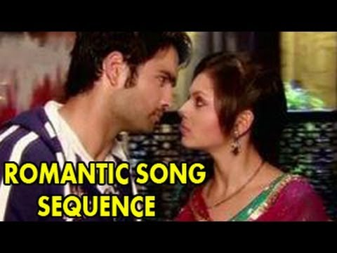 Mp3 ishq ek download ek madhubala hain junoon deewane hum