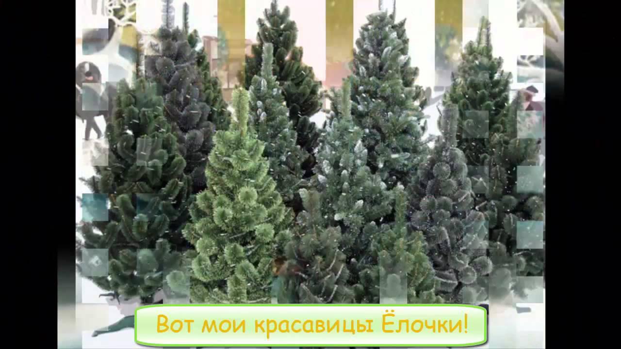 подбора интернет лучшие производители искусственных елок помните